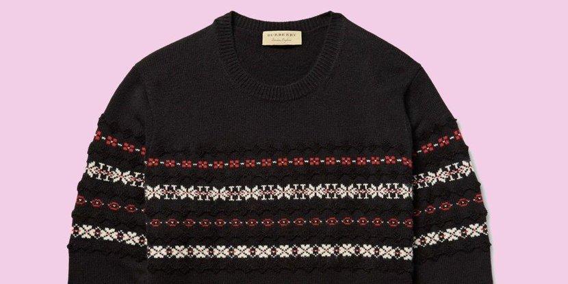 Sweaters, Menswear, Male sweater, Jumper, Jumpers, Style, Men's, Men's style, Winter, AW, Winter wear, Classic, Staples