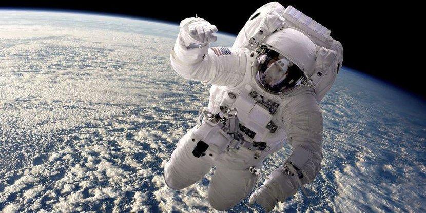 Space, Nasa, Space poop, Poo, Pooping in space, Competition