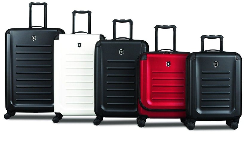 Luggage, Carry-on, Travel, Men's luggage, Male, Travelling, Rimowa, Tumi, Victorinox