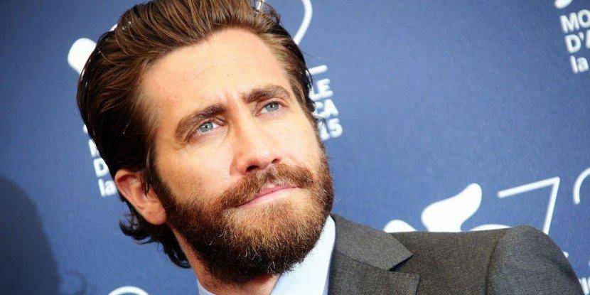 Grooming, Men, Men's grooming, Beard, Beard oil, Pomade, Face brush, Balm, Google search