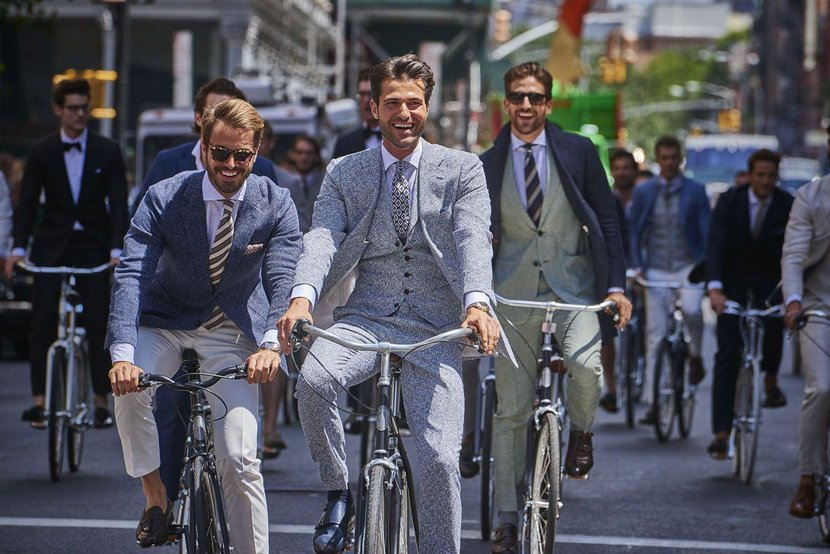 SuitSupply, SuitSupply dubai, SuitSupply UAE, Suit Supply, City Walk, Smart tailoring, Affordable suits, Dubai, UAE, Middle East