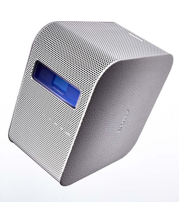 Projector, Sony Portable [Dhs3,670] - This mini wireless home theatre connects to any Apple TV Wi-Fi network to show your favourite films, by projecting an 80-inch image from a foot away. sony.com