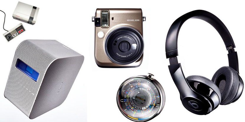 Gift guide, Esquire Gift Guide, Presents, Gifts, Guide, Men, Presents for men, Tech, Man's guide