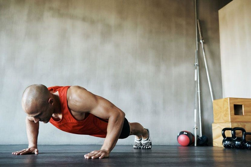 Tabata training, Tabata, High Intensity Interval Training, HIIT, Kevin Schoepp, What is Tabata