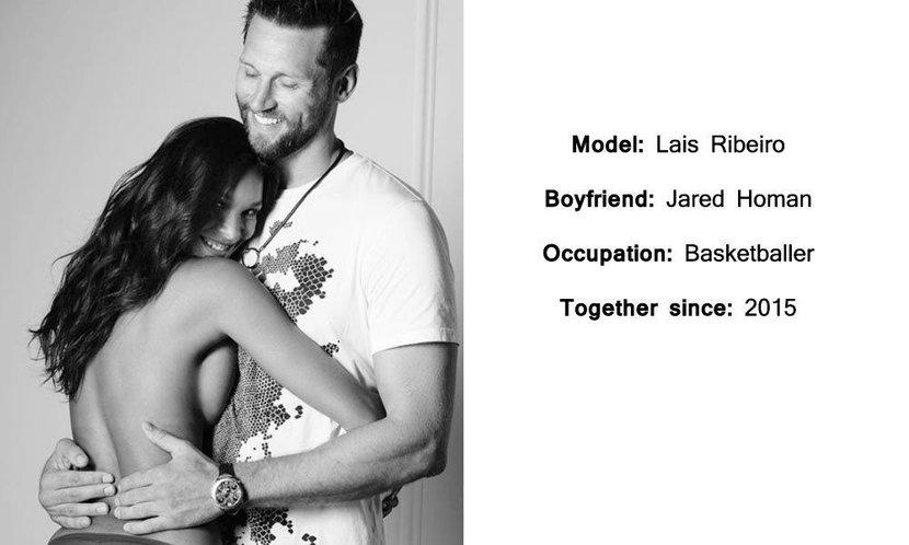 Victoria's Secret, Victoria Secret models, Dating, Boyfriends, Husbands, Fiancee, Angels, VS angels, Partners, Prinsloo, Hadid, Aldridge, Swanpoel, Tookes, Ambrosio, Zayn Malik