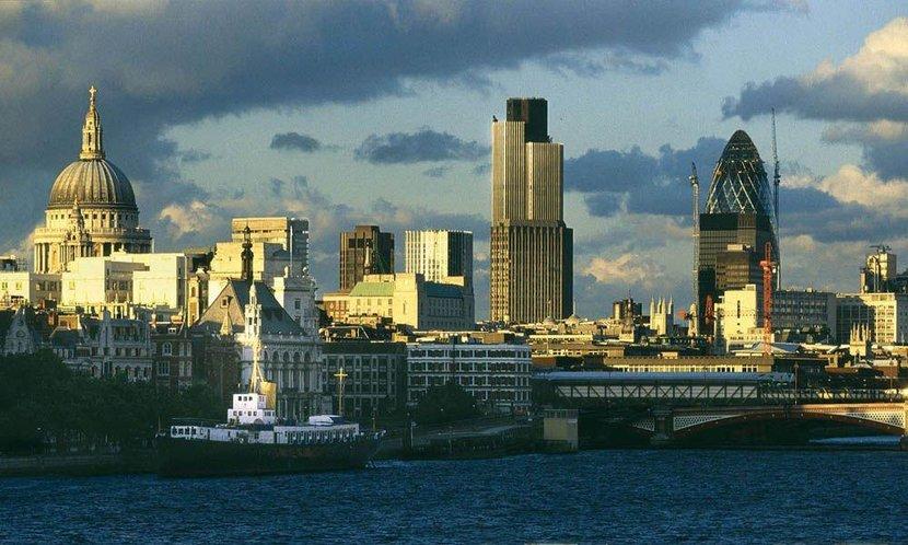 UK property, Invest in, Invest, UK, Property, London, Dubai, UAE, Dirham