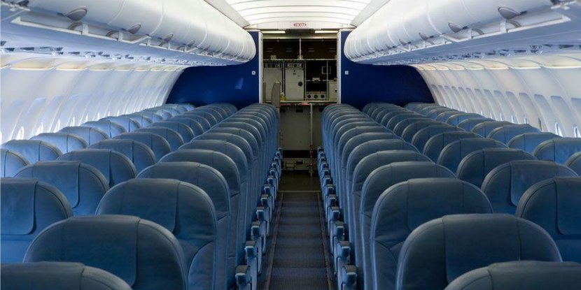 Plane, Safety, Safest place on a plane, Plane safety, Where to sit on a plane, Flight