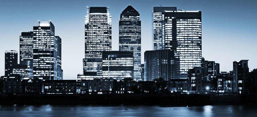 UK property, Investment, Business, UK investment, Expat property, Mike Stenhouse, Inside Property Investing, Stuart Scott, Martin Skinner