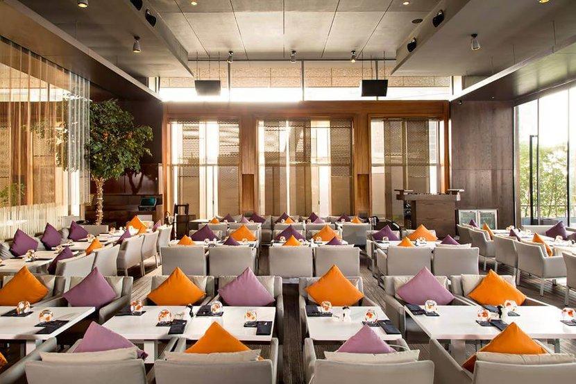 Italian brunches in Dubai, Roberto's, Roberto's DIFC, Dubai, Brunch, Restaurants, Difc, Italian, Italian restaurants, Restaurants dubai, Classy, Classy brunch