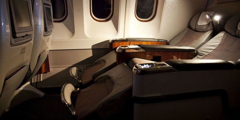 Planes, Beds, Flat beds, Planes with beds, Economy, Economy class, Coach, Airplanes, Airline