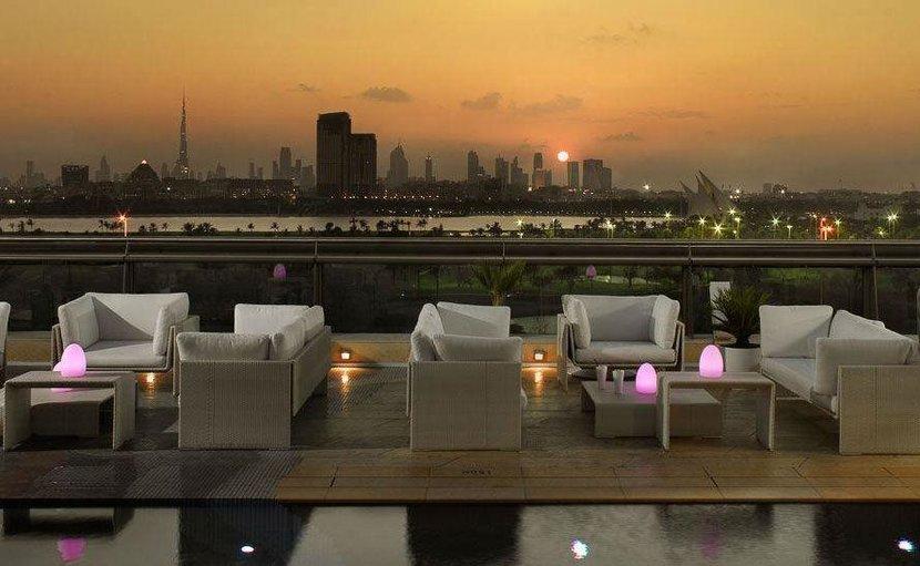 Valentines, Valentine's Day, Valentine, Velocity, Abu dhabi, Dubai, Restaurants, Places to go, Villa toscana, Okku, Rang mahal