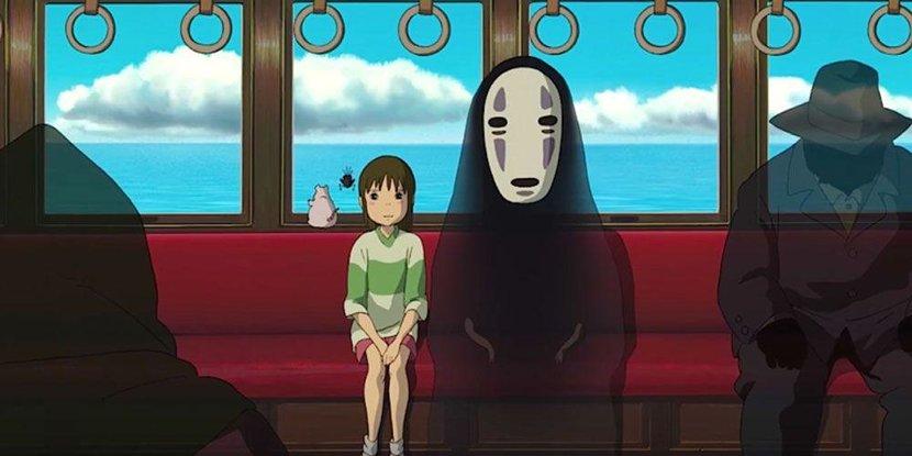 Oscar, Oscars, Academy awards, Animated, Best animated, Films animated films, Awards, Award-winning