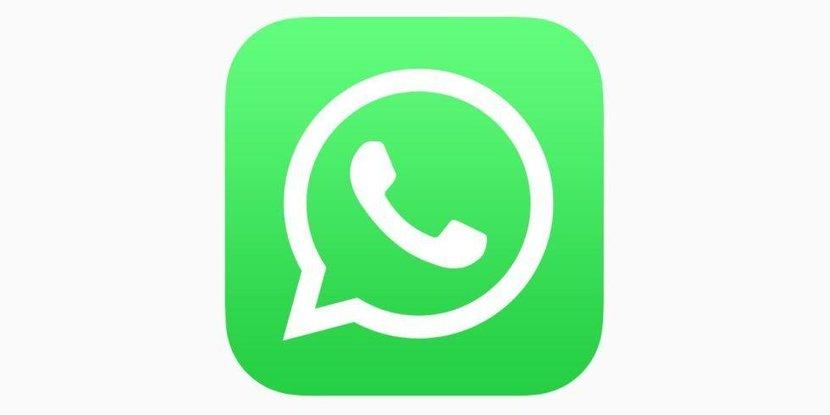 WhatsApp, WhatsApp hacks, Hacks, Blue ticks, Camera, Big screen, Settings, Top ten, Top 10, Smartphone, Watsapp, Whats app, Cheats, Tips