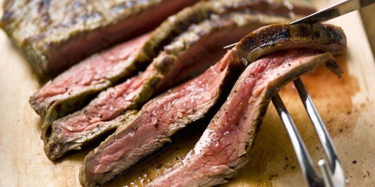 Best way to cook a steak, How to cook a steak, Steak, Cook a steak, Best, Secrets, Cooking steak, Reverse searing, Searing, Esquire
