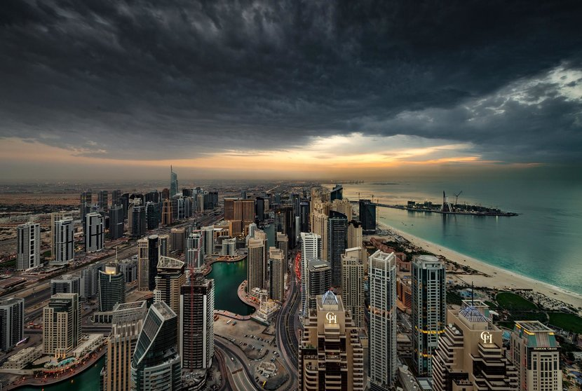 Cloud seeding, Desalinisation, Drought, Longform, Nature, Rain, UAE, Water, Weather, Raining in dubai, Why does it rain in Dubai, Uae cloud seeding, Rain in dubai, Cloudy, Foggy, Rain in the UAE, Why does it rain in UAE, Rain in RAK, Water shortage