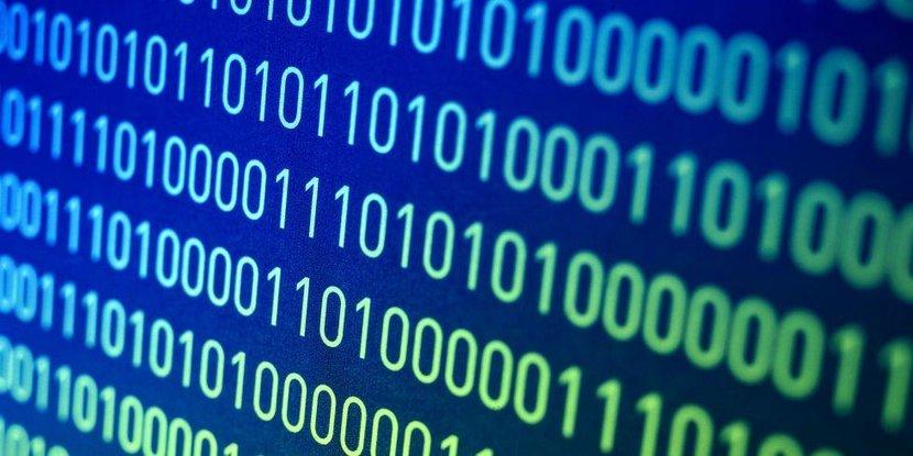 Email hacks, Hacking, Hackers, Dark web, Gmail hacks, Yahoo hacks, Hackreads, Stolen email address, Stolen email
