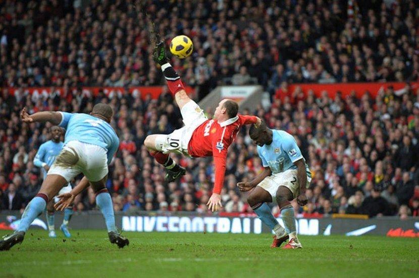 Football, Football goals, Best football goals, Volley, Videos, Top goals, Top football goals, Goals