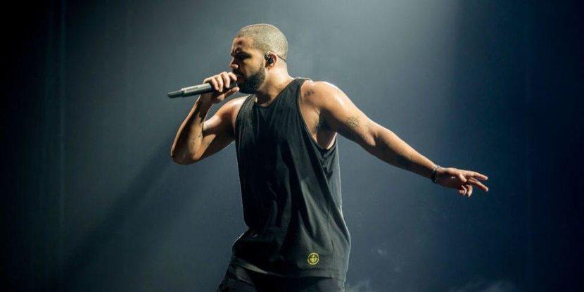 Drake, Mansion, Drake mansion, Virtual tour, Inside drake's mansion