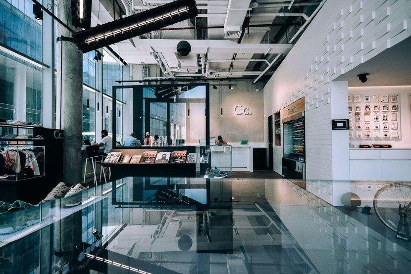 Corcel, Corcel middle east, Corcel dubai, Dubai Design District, Dubai, Independent shops, Dubai Mall, Boutique, Shopping, Men's shops, Men's wear, Urban, Cool