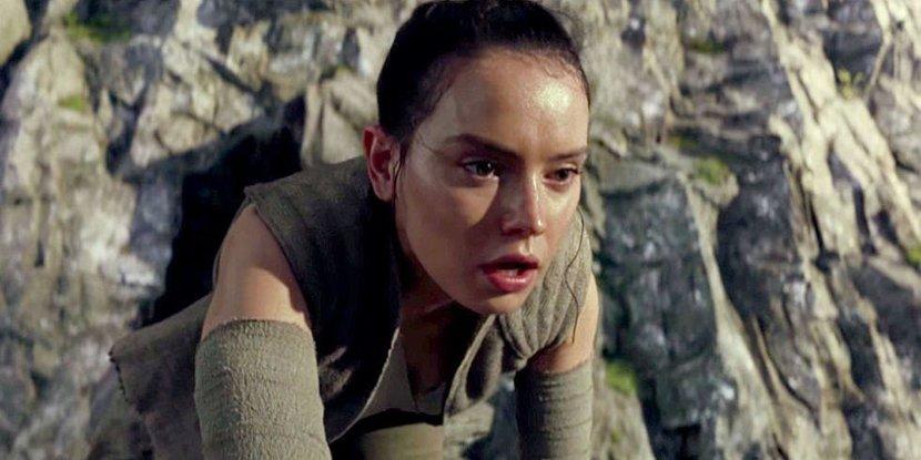 Last Jedi trailer, Last Jedi, Star wars, Star Wars: The Last Jedi, Star Wars: The Force Awakens, Luke Skywalker, Skywalker