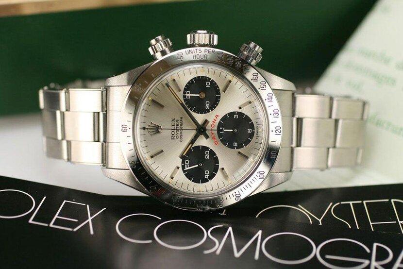Vintage watches, Vintage watch, Vintage, Timepieces, Old stock, Old new stock, Christie's, Classic watches, Rolex, Vintage rolex, Dubai, UAE, Abu dhabi, Middle East, Patek Philippe, Longines, Patek