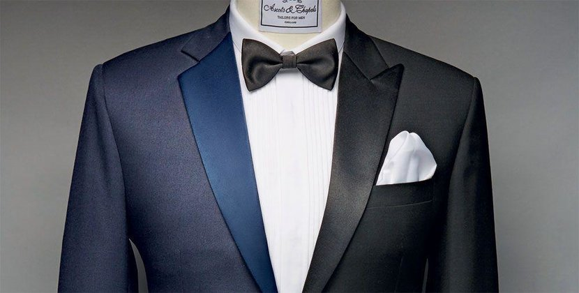 Ascots and chapels, Ascots & chapels, Ascotts, Ascotts and chapel, Tuxedo, Tux, Rules on wearing a tuxedo, Tuxedo rules, Formal, When to wear a tuxedo, Bespoke, Tailoring