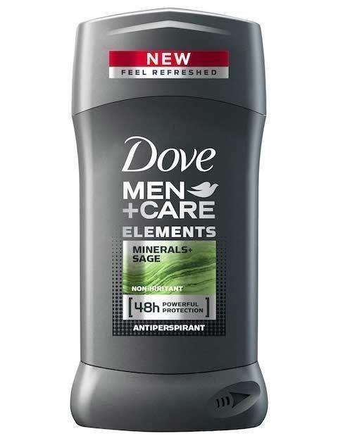 DOVE MEN+CARE - Antiperspirant Deodorant Stick - Dove Men+Care's deodorant protects from sweaty armpits for up to 48 hours, using an alcohol-free formula. amazon.com