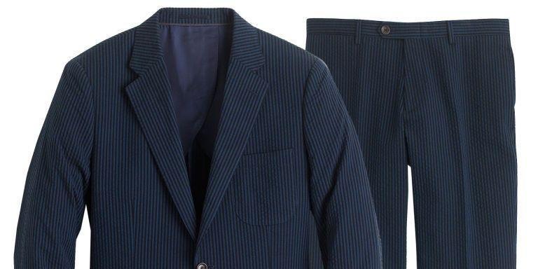 Summer suits, Lightweight suits, Suits, Top ten, How to wear a summer suit, Light suits, Suits for summer, Spring, Summer