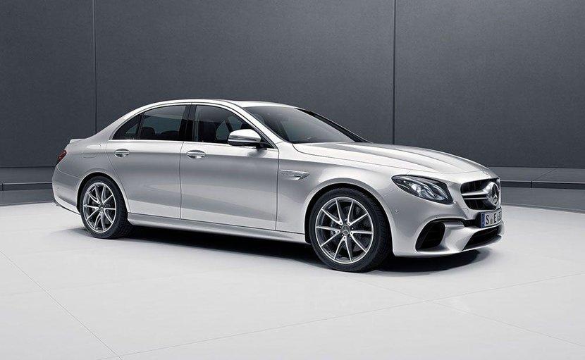 Mercedes-AMG E63, Mercedes Benz, AMG E63, Mercedes, E63
