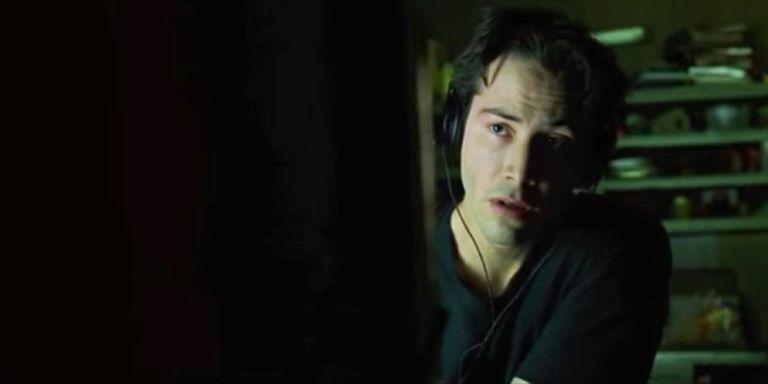 The Matrix, Film, Movie, Best film, Neo, Keanu, Matrix, Why is the Matrix a good film