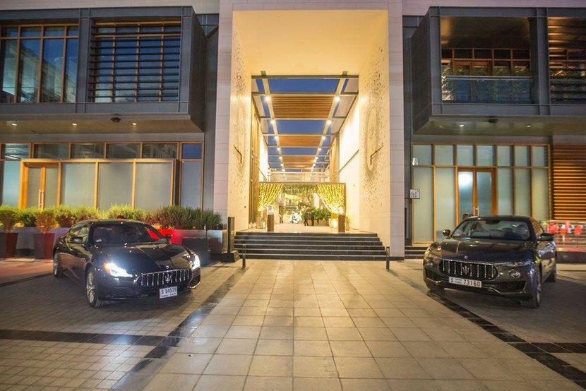 Lime Dubai, Maserati, Suit Supply, Gents Evening, City Walk Esquire, Dubai nightlife, Lima, Lima Dubai, Esquire event, Esquire Middle East, Dubai, Esquire Dubai, Suit supply dubai, Maserati UAE