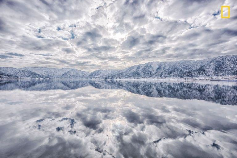 Travel photos, Travel, National Geographic, Photography, Travel photography, Evergreen