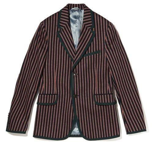 Mr Porter, Gucci, Mr Porter x Gucci, Capsule collection, Style, Alessandro Michele, Mens style, Dubai