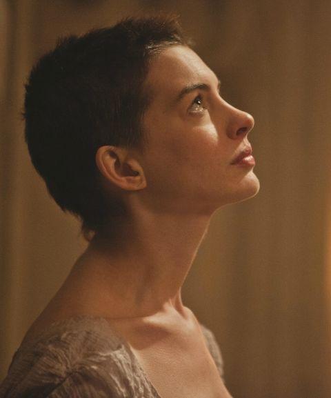 Anne Hathaway (2012)