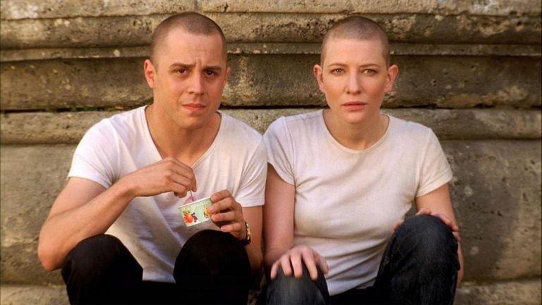Cate Blanchett (2002)
