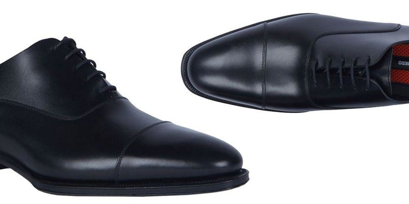 Shoes, Men's shoes, Essential, Must own, Shoes every man should have, Every man should own, Essential shoes, Menswear, Accessories, Footwear, Sneakers, Dress shoes