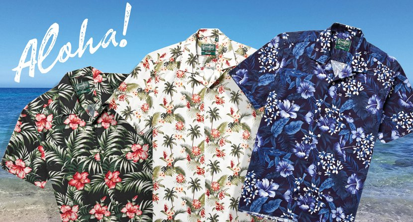 Gitman Vintage x Mr Porter capsule shirt collection