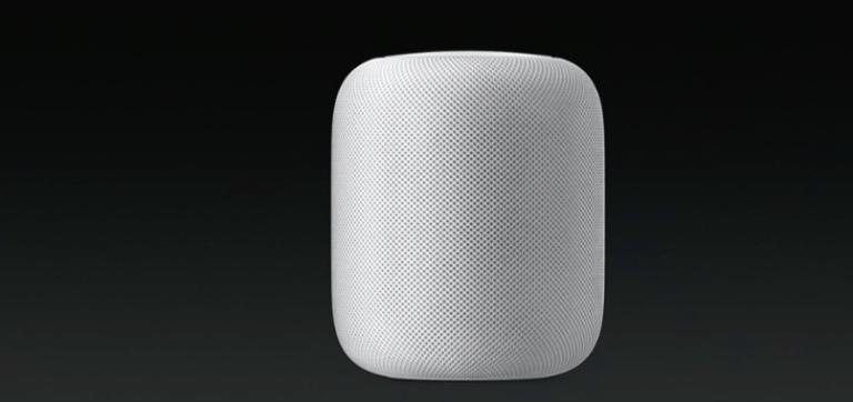 Apple, Tech, IT, Home Pod, New Macs, Mac, IOS, IPad Pro, 2017, CES, WWDC, New products from Apple