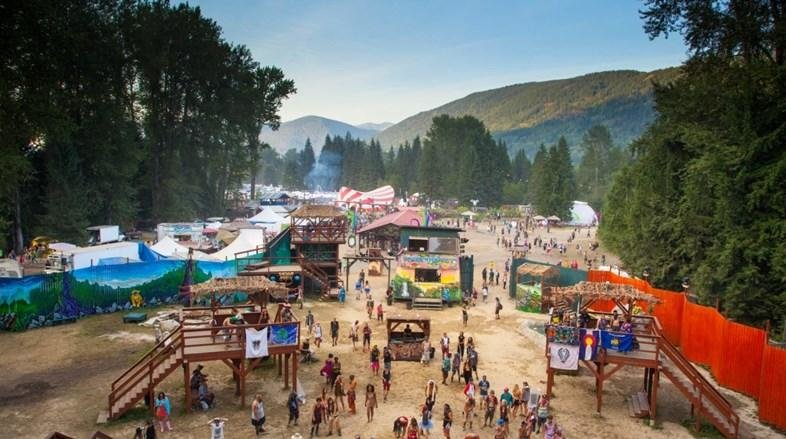 Festival, Healthy, Health festival, Europe, Travel, USA, Yoga, Wanderlust, Further Future, Obonjan, Wilderness, Ust go, Must visit