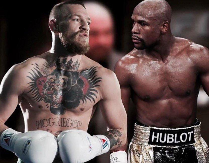 McGregor, Mayweather, Fight, MMA, Boxing, McGregor Mayweather, Conor McGregor, Floyd Mayweather, Las vegas