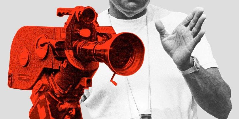 Documentary, Documentaries, Best documentaries, Must watch, Best, Powerful, Top ten, 20, 10, Films, Movies, Film, Real life, True crime