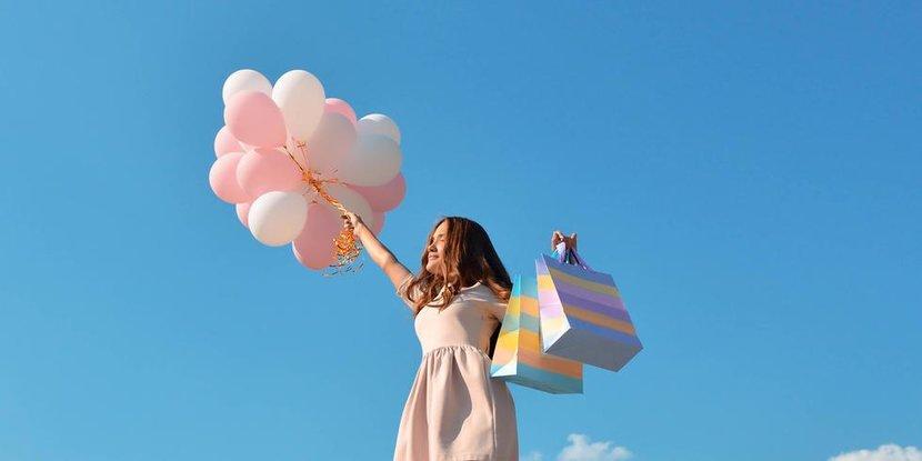 Eid gift, Eid, Eid 2017, Dubai, UAE, Gifts, What to get her, Women, Eid gifts, Eid gift ideas, Present, Eid present