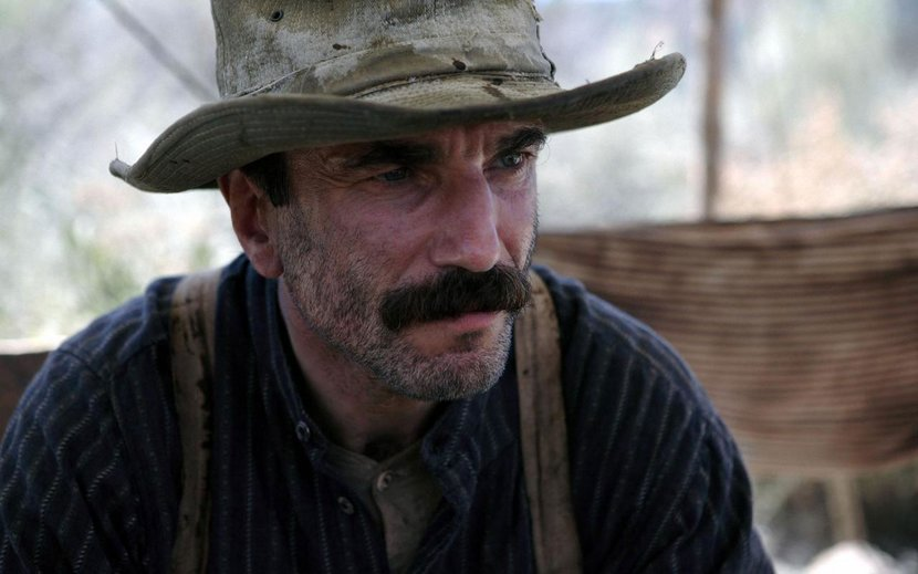 Daniel Day-Lewis retires, Daniel Day-Lewis, Oscars, Acting, There Will Be Blood, Movie News, Retires, Day-Lewis, Hollywood great