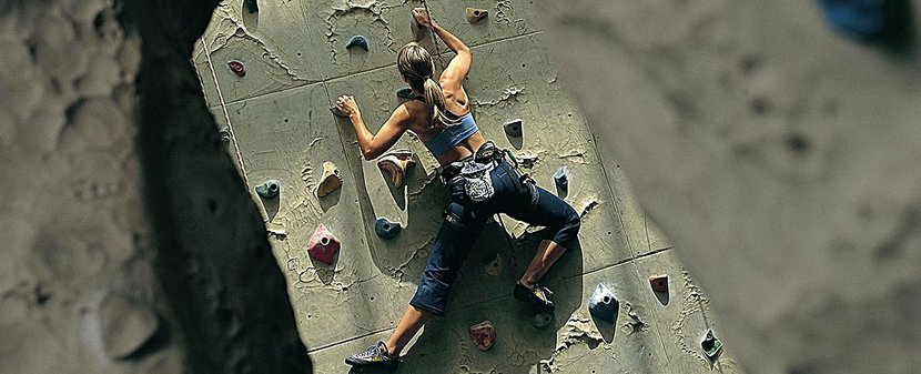 Rock climbing, Climbing, Where to rock climb, Free climbing, Bouldering, Top-rope climbing, Rope-free climbing, Dorell Sports, Adventure HQ, Rock Republic, Rock Climbing UAE community