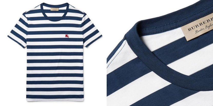 Stripped shirts, Stripes, Summer, Menswear, Stripe shirts
