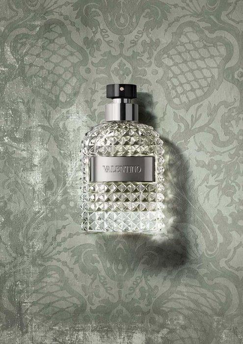 #valentino, Valentino Uomo Acqua, Valentino Donna Acqua, Valentino Parfums, #ValentinoDonnaAcqua