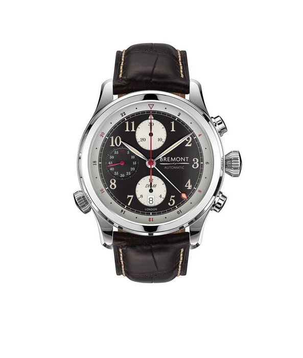 Limited Edition Bremont DH-88