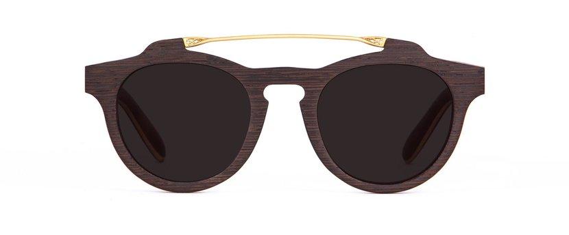 Vakay - Dhs 1,240 - EyeZone Sunglasses, The Dubai Mall