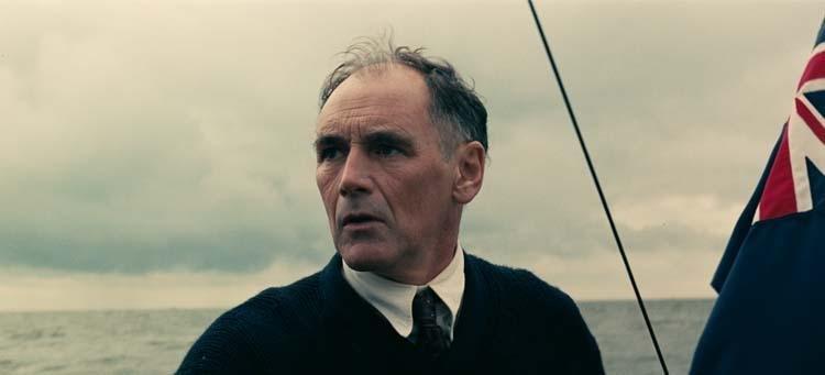 Dunkirk, Christopher Nolan, Harry Styles, Dubai, UAE, Dunkirk in Dubai, Cinema, When is dunkirk, Harry Style movie