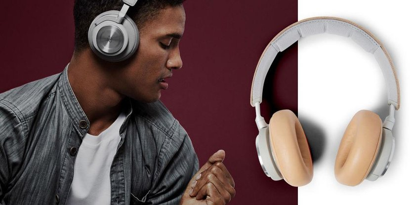 Headphones, Cool, Cool headphones, Stylish, Style, Pair, Top ten, Best